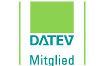 logo-datev